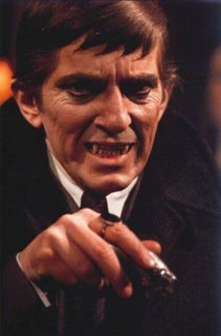 dark_shadows_barnabas_image (3)