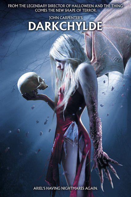 darkchylde-teaser-image(1)