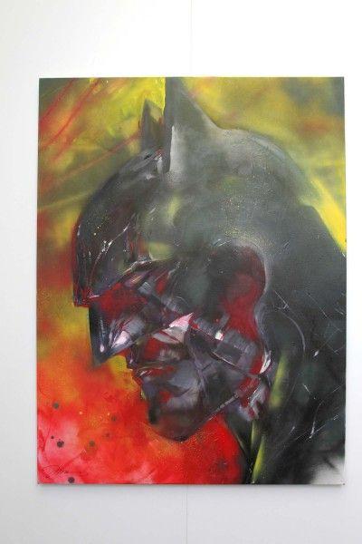 darkness-light-batman-image