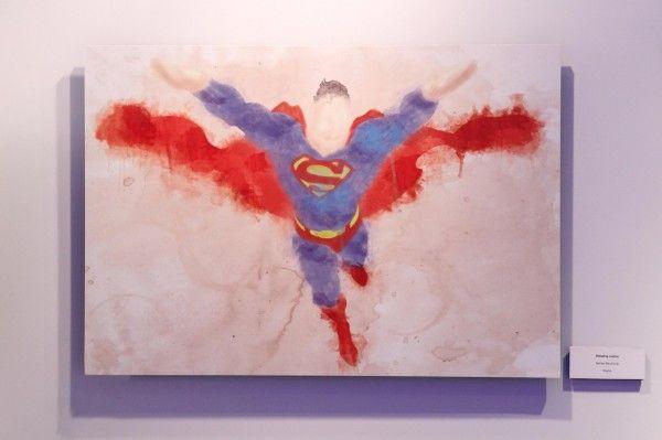 darkness-light-superman-image