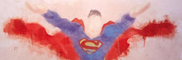 darkness-light-superman-slice