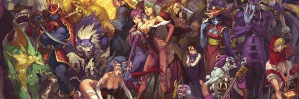 darkstalkers-movie