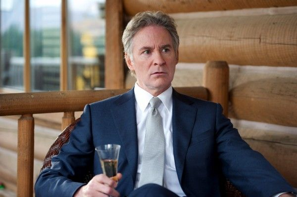 kevin-kline-ricki-and-the-flash