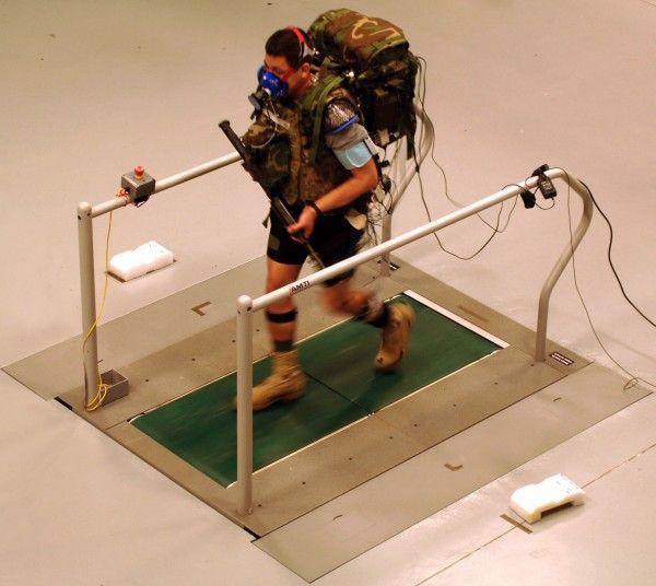 darpa-exoskeleton