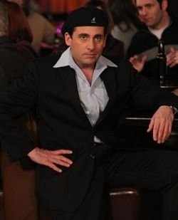 date_mike_steve_carell_the_office_nbc