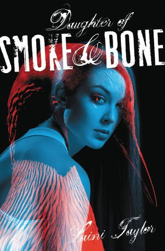 daughter-of-smoke-and-bone-book-cover-01