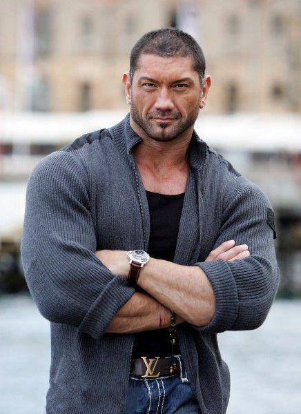 dave-bautista-guardians-of-the-galaxy