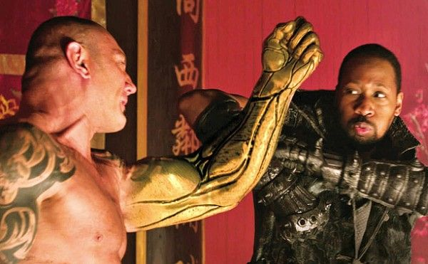 dave-bautista-rza-the-man-with-the-iron-fists