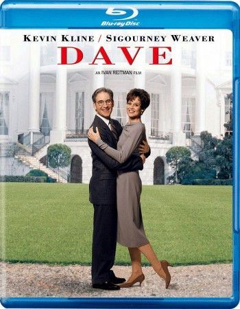 dave-blu-ray-cover