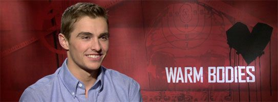 dave franco talks 21 jump street sequel and success of the