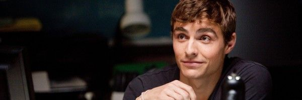 han-solo-movie-audition-dave-franco