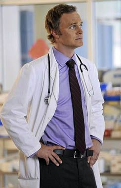david anders once upon a time