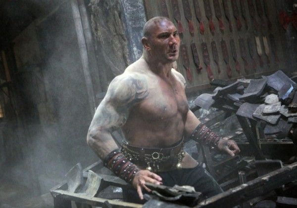 david-bautista-the-man-with-the-iron-fists