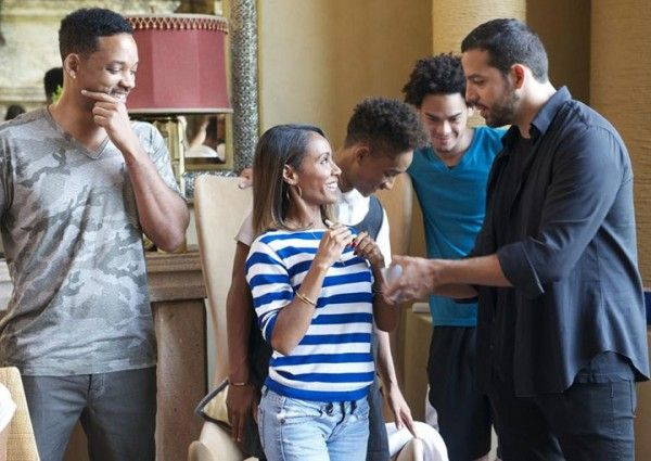 david-blaine-real-or-magic-will-smith
