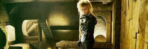 david-bowie-labyrinth-slice