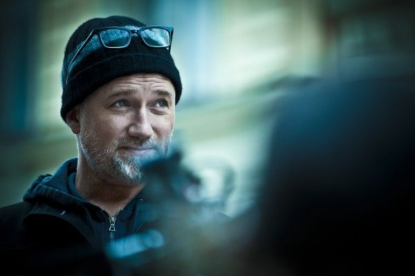 david-fincher-living-on-video