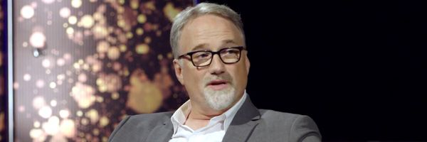 david-fincher-interview-alien-3