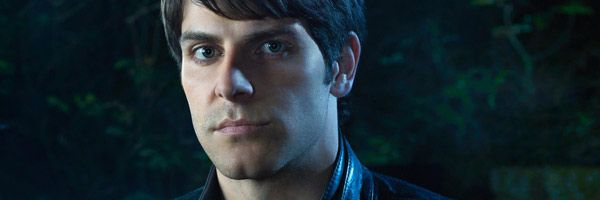 david-giuntoli-grimm-slice