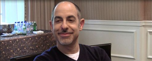 david-goyer-godzilla-count-of-monte-cristo