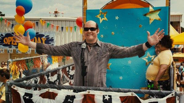 david-koechner-piranha-3dd-movie-image