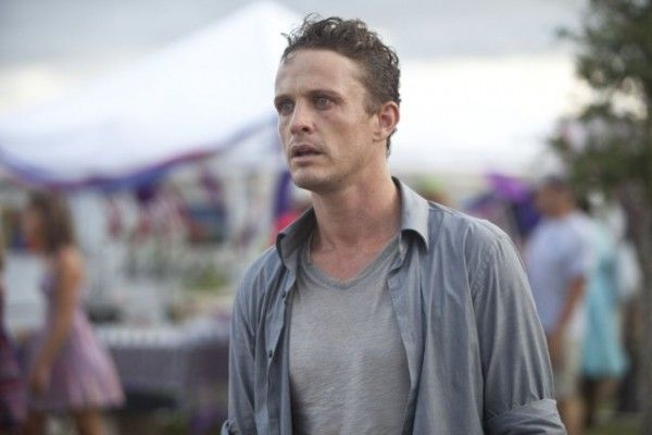 david-lyons-safe-haven-image