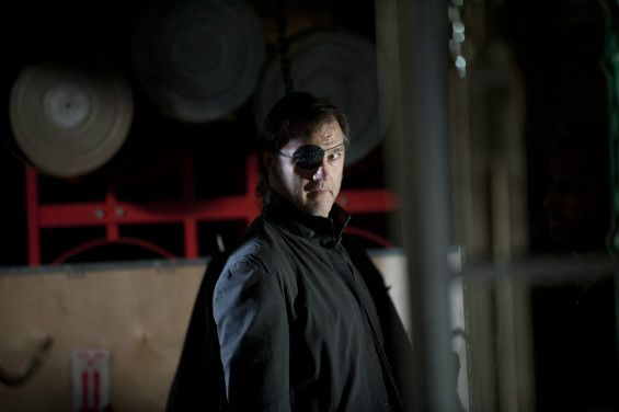 david-morrissey-the-walking-dead-prey