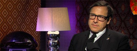 david-o-russell-american-hustle-interview