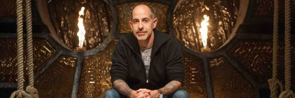 dc-superhero-movies-david-goyer