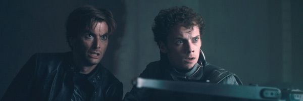 david-tennant-anton-yelchin-fright-night-slice