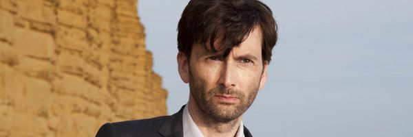 david-tennant-broadchurch-remake