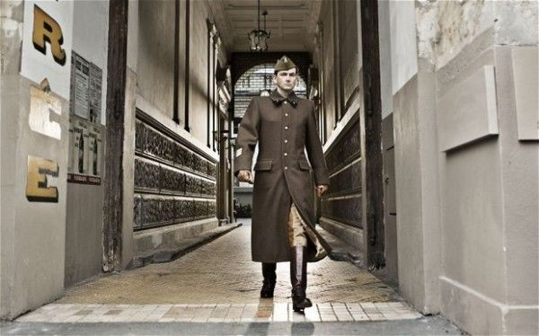 david-tennant-spies-of-war