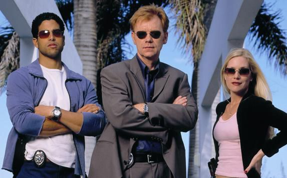 david_caruso_csi_miami_image__2_