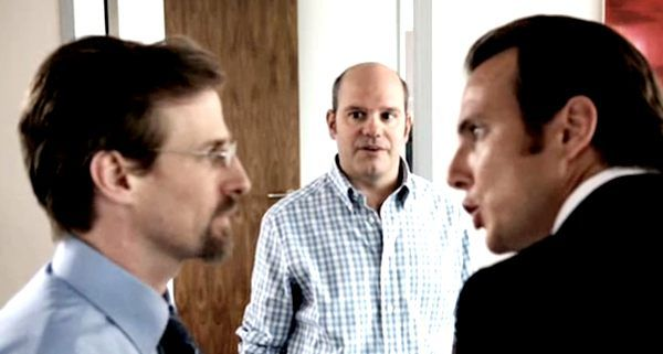 david_cross_spike_jonze_will_arnett_the_increasingly_poor_decisions_of_todd_margaret