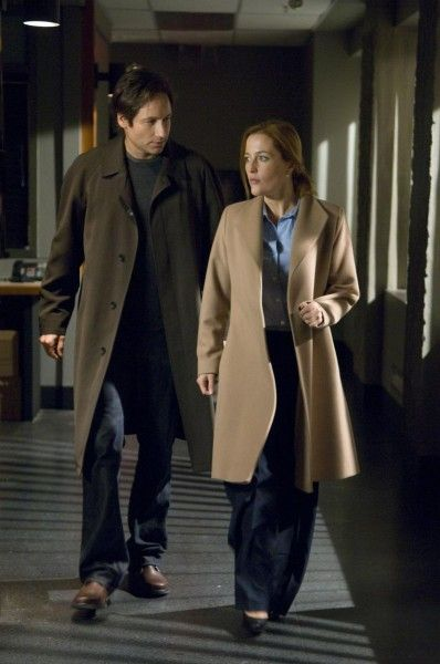 david-duchovny-gillian-anderson-x-files-reboot-fox