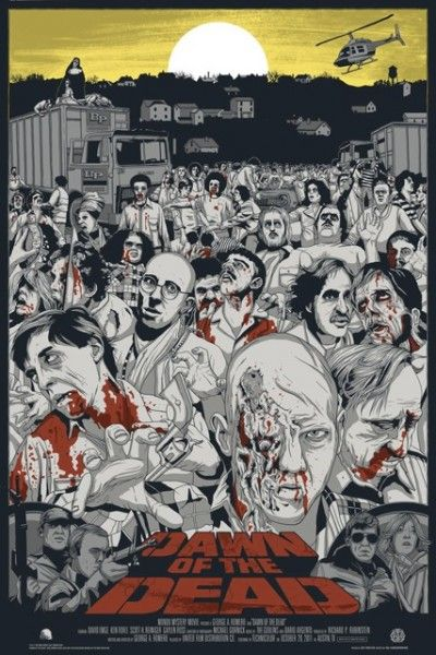 dawn-of-the-dead-mondo-movie-poster-01
