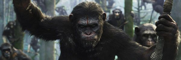 war-of-the-planet-of-the-apes-finds-new-human-lead-gabriel-chavarria