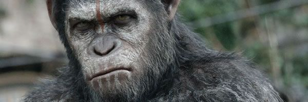 dawn-of-the-planet-of-the-apes-behind-the-scenes-video