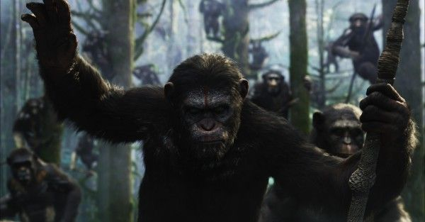 dawn-of-the-planet-of-the-apes-caesar