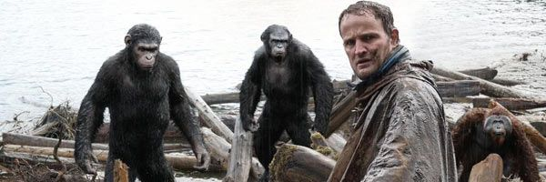 dawn-of-the-planet-of-the-apes-clip