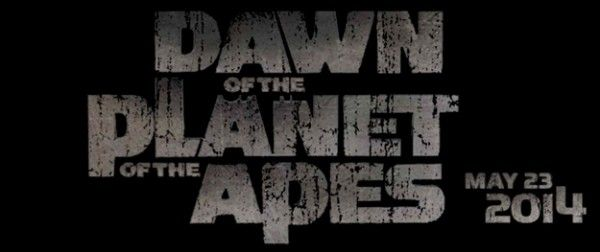 dawn-of-the-planet-of-the-apes-logo