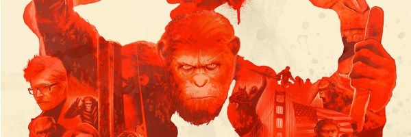 dawn-of-the-planet-of-the-apes-poster-war-paint