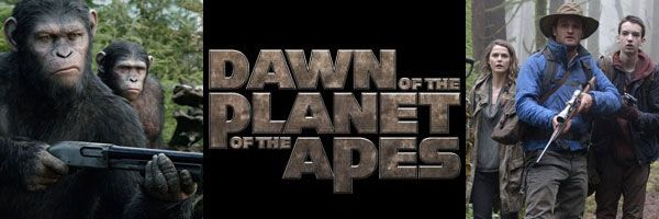 dawn-of-the-planet-of-the-apes-set-visit