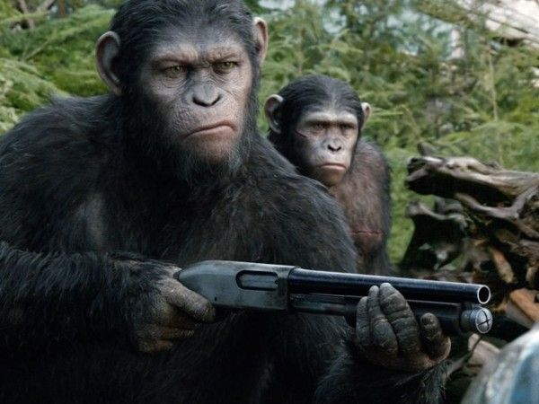 war-of-the-planet-of-the-apes-andy-serkis