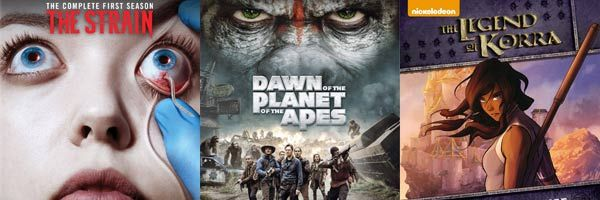 dawn-of-the-planet-of-the-apes-blu-ray