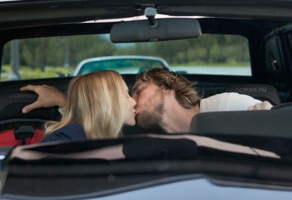dax-shepard-kristen-bell-hit-and-run