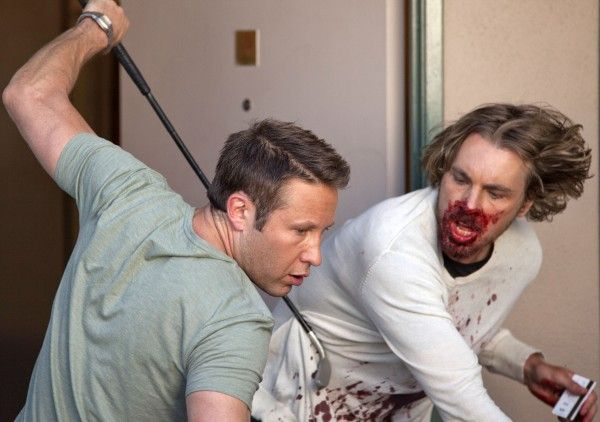 dax-shepard-michael-rosenbaum-hit-and-run