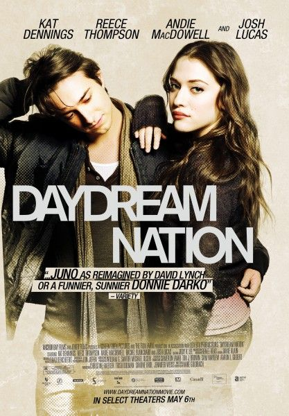 daydream-nation-movie-poster-01