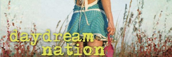 daydream_nation_slice