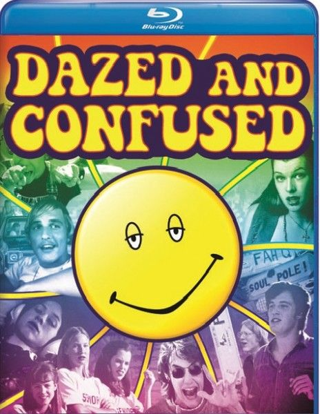 dazed-and-confused-blu-ray-cover