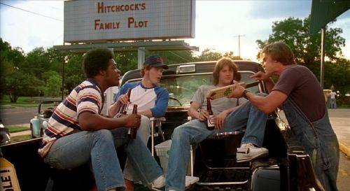 dazed-and-confused-movie-image-2